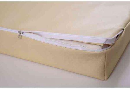 Подушка-сидушка из 100% природного латекса