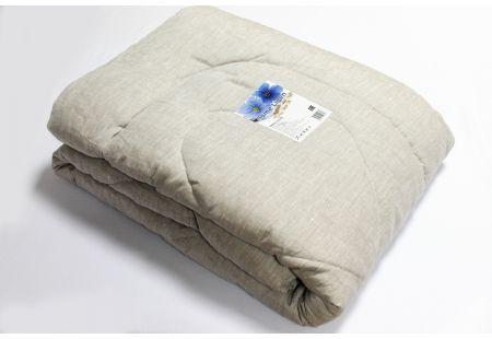 """Одеяло детское на 100% льняное """"Home Linen"""""""